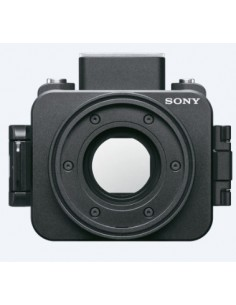sony-mpk-hsr1-laatikkokotelo-musta-1.jpg