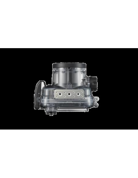 sony-mpkurx100a-undervattenskamerahus-2.jpg