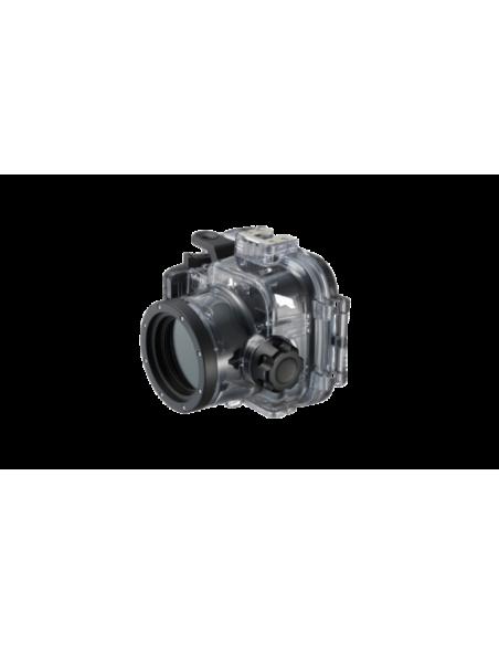 sony-mpkurx100a-kamerakotelo-vedenalaiseen-kayttoon-5.jpg