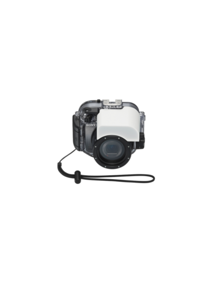 sony-mpkurx100a-underwater-camera-housing-6.jpg