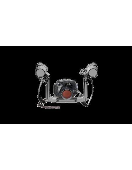 sony-mpkurx100a-kamerakotelo-vedenalaiseen-kayttoon-7.jpg