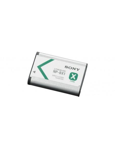 sony-np-bx1-lithium-ion-li-ion-1240-mah-3.jpg