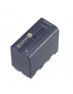 sony-np-f970-litium-ion-li-ion-6600-mah-1.jpg