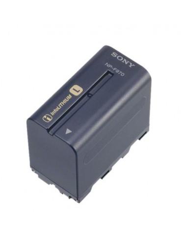 sony-np-f970-lithium-ion-li-ion-6600-mah-1.jpg