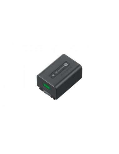 sony-npfv50a-ecn-litium-950-mah-1.jpg