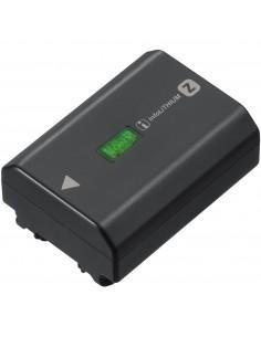 sony-np-fz100-kameran-videokameran-akku-2280-mah-1.jpg