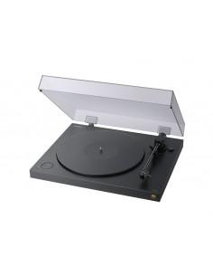 sony-pshx500-grammofoner-remdriven-skivtallrik-svart-1.jpg