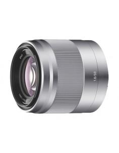 sony-sel50f18-camera-lens-milc-slr-silver-1.jpg