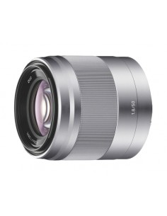 sony-sel50f18-kameran-objektiivi-milc-slr-hopea-1.jpg