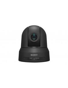 sony-srg-x120-ip-turvakamera-kupoli-3840-x-2160-pikselia-katto-tanko-1.jpg