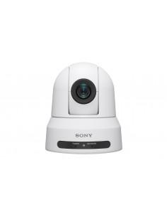 sony-srg-x120-ip-sakerhetskamera-kupol-formad-3840-x-2160-pixlar-tak-st-ng-1.jpg