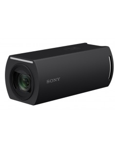 sony-srg-xb25-ip-sakerhetskamera-inomhus-l-da-3840-x-2160-pixlar-1.jpg
