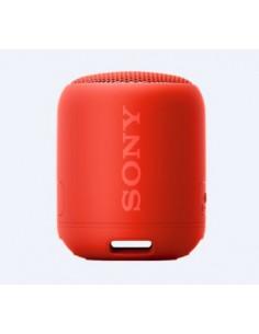 sony-srs-xb12-kannettava-monokaiutin-punainen-1.jpg