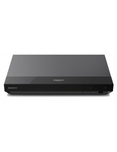 sony-ubp-x700-blu-ray-player-3d-black-1.jpg