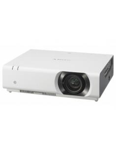 sony-vpl-ch350-data-projector-desktop-4000-ansi-lumens-3lcd-wuxga-1920x1200-white-1.jpg