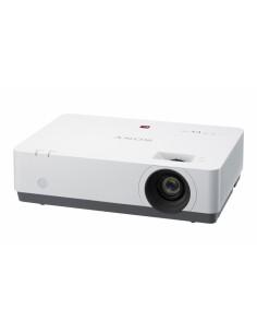 sony-vpl-ew455-dataprojektori-poytaprojektori-3500-ansi-lumenia-3lcd-wxga-1280x800-musta-valkoinen-1.jpg