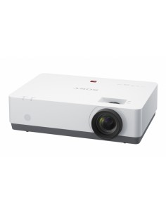 sony-vpl-ew575-data-projector-desktop-4300-ansi-lumens-3lcd-wxga-1280x800-black-white-1.jpg