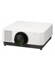 sony-vpl-fhz120-dataprojektori-kattoon-kiinnitettava-projektori-12000-ansi-lumenia-3lcd-wuxga-1920x1200-musta-valkoinen-1.jpg