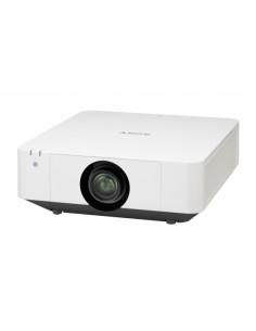 sony-vpl-fhz60l-dataprojektori-poytaprojektori-5000-ansi-lumenia-3lcd-wuxga-1920x1200-musta-valkoinen-1.jpg