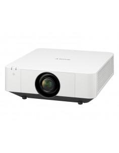 sony-vpl-fhz66-datorprojektorer-takmonterad-projektor-6100-ansi-lumen-3lcd-wuxga-1920x1200-svart-vit-1.jpg