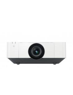 sony-vpl-fhz75-data-projector-desktop-6500-ansi-lumens-3lcd-wuxga-1920x1200-white-1.jpg