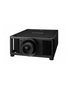 sony-vpl-gtz280-data-projector-desktop-2000-ansi-lumens-sxrd-dci-4k-4096-x-2160-black-1.jpg
