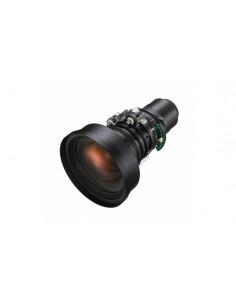 sony-vpll-z3010-heijastuslinssi-1.jpg