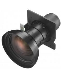 sony-vpll-z4007-heijastuslinssi-vpl-fx500l-vpl-fh500l-vpl-fhz700l-1.jpg
