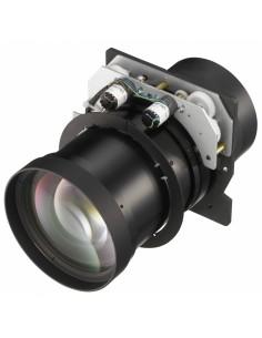 sony-vpll-z4019-heijastuslinssi-vpl-f-1.jpg