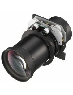 sony-vpll-z4025-projection-lens-vpl-fhz700l-vpl-fh500l-vpl-fx500l-1.jpg