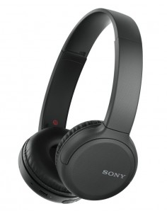 sony-wh-ch510-kuulokkeet-paapanta-usb-type-c-bluetooth-musta-1.jpg