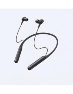 sony-wic600nb-horlur-och-headset-horlurar-i-ora-hals-band-bluetooth-svart-1.jpg
