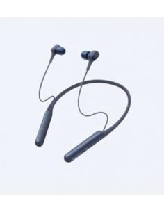 sony-wic600nl-kuulokkeet-ja-kuulokemikrofoni-paapanta-in-ear-bluetooth-sininen-1.jpg