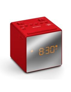 sony-icf-c1tr-kello-analoginen-punainen-1.jpg