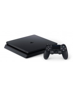 sony-playstation-4-slim-500gb-wi-fi-musta-1.jpg