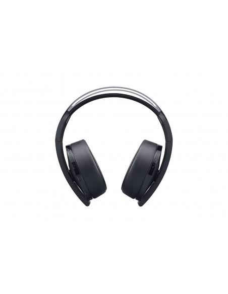 sony-9812753-kuulokkeet-paapanta-musta-3.jpg