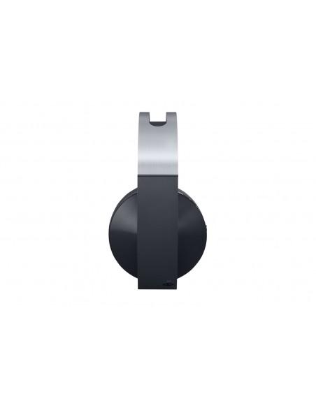 sony-9812753-kuulokkeet-paapanta-musta-4.jpg