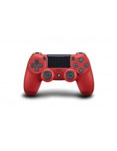 sony-dualshock-4-punainen-bluetooth-usb-pad-ohjain-analoginen-digitaalinen-playstation-1.jpg