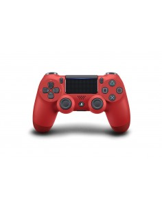 sony-dualshock-4-rod-bluetooth-usb-spelplatta-analog-digital-playstation-1.jpg