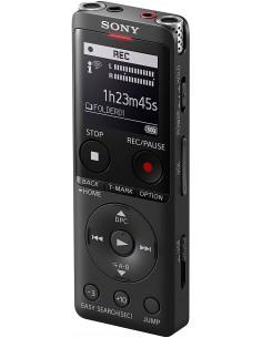 sony-icd-ux570-sisainen-muisti-ja-flash-muistikortti-musta-1.jpg
