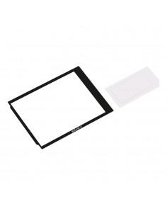 sony-pck-lm14-transparent-1.jpg