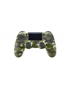 sony-dualshock-4-v2-kamouflage-bluetooth-usb-spelplatta-analog-digital-playstation-1.jpg