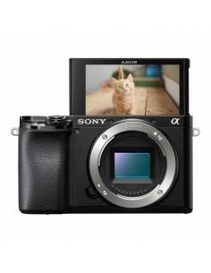 sony-6100-slr-kamerarunko-24-2-mp-cmos-6000-x-40000-pikselia-musta-1.jpg