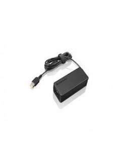 lenovo-0a36268-power-adapter-inverter-universal-65-w-black-1.jpg
