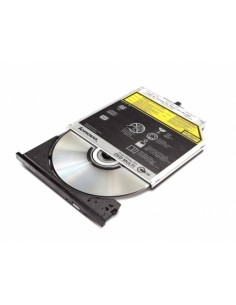 lenovo-thinthinkpad-ultrabay-dvd-burner-9-5mm-slim-drive-iii-optical-disc-internal-dvd-r-rw-black-1.jpg
