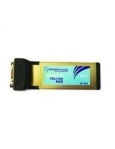 lenovo-0b33308-natverkskort-adapters-intern-serial-1.jpg