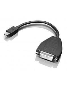 lenovo-0b47090-videokabeladapter-2-m-mini-displayport-sl-dvi-svart-1.jpg