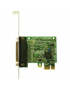 lenovo-brainboxes-px-146-natverkskort-adapters-intern-parallel-1.jpg
