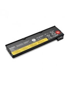 lenovo-0c52861-reservdelar-barbara-datorer-batteri-1.jpg