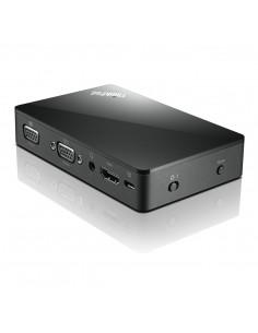 lenovo-0c52905-wireless-display-adapter-vga-full-hd-desktop-1.jpg